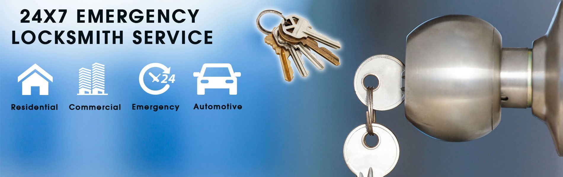 Golden Locksmith Services Daytona Beach, FL 386-319-1123